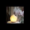 Kép 1/6 - Mercura White Aroma Diffúzor