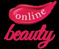 onlinebeauty.hu
