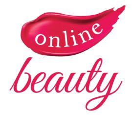 ca2e30c90d69 Kiegészítők - onlinebeauty.hu - Sminkelj magabiztosan, vásárolj ...