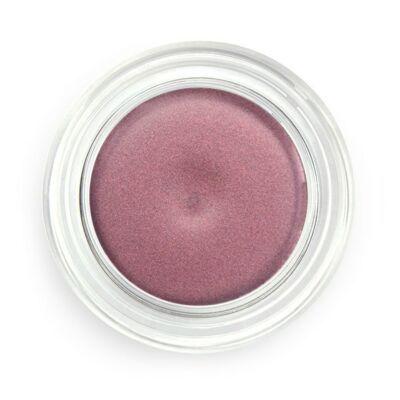 """NABLA - Creme Shadow krémes szemhéjárnyaló - """"Pinkwood"""""""