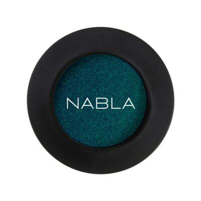 """NABLA - Szemhéjárnyaló - """"Babylon"""""""