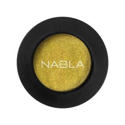 """NABLA - Szemhéjárnyaló - """"Citron"""""""