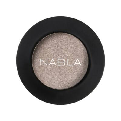 """NABLA - Szemhéjárnyaló - """"Dreamer"""""""