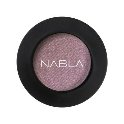 "NABLA - Szemhéjárnyaló - ""Ground State"""