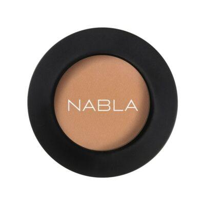 """NABLA - Szemhéjárnyaló - """"Narciso"""""""