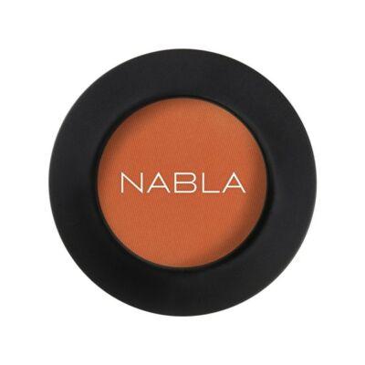 """NABLA - Szemhéjárnyaló - """"Paprika"""""""