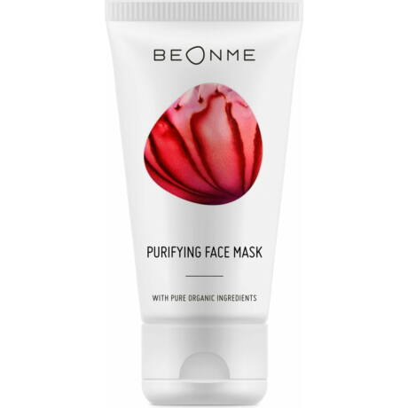BeOnMe • Purifying arcmaszk • 50 ml