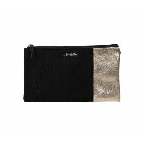 93b29005ab52 JESSUP • Kozmetikai táska Kozmetikai táskák 2.620 Ft