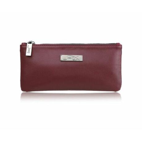 e03f7f056d07 JESSUP • Kozmetikai táska Kozmetikai táskák 2.820 Ft