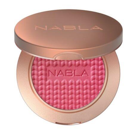 """NABLA - Blossom Blush arcpirosító - """"Impulse"""""""