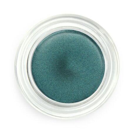 """NABLA - Creme Shadow krémes szemhéjárnyaló - """"Aurora"""""""