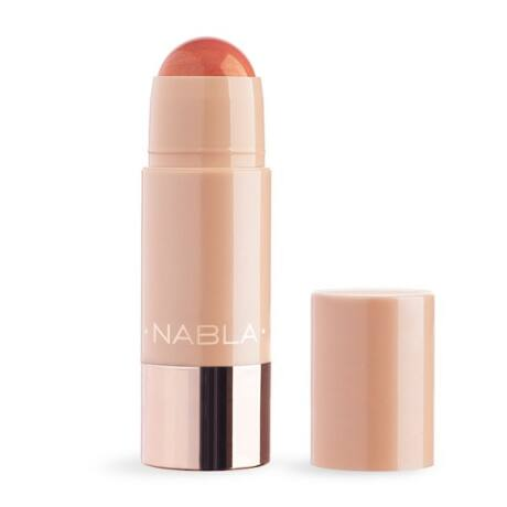 NABLA • Glowy Skin Arcpirosító • Maybe Baby