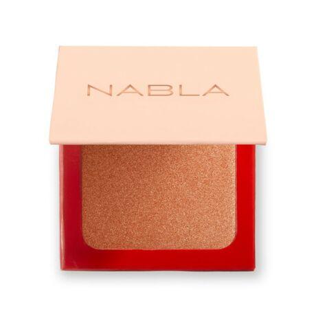 NABLA • Kompakt Highlighter • Sundance