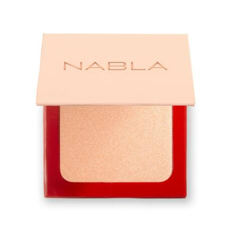 NABLA • Kompakt Highlighter • Wave