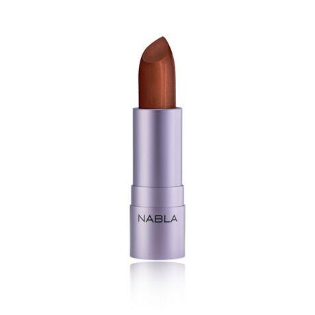 NABLA - Diva Creme - Goa