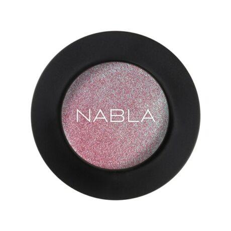 """NABLA - Szemhéjárnyaló - """"Alchemy"""""""