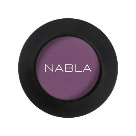 """NABLA - Szemhéjárnyaló - """"Eresia"""""""