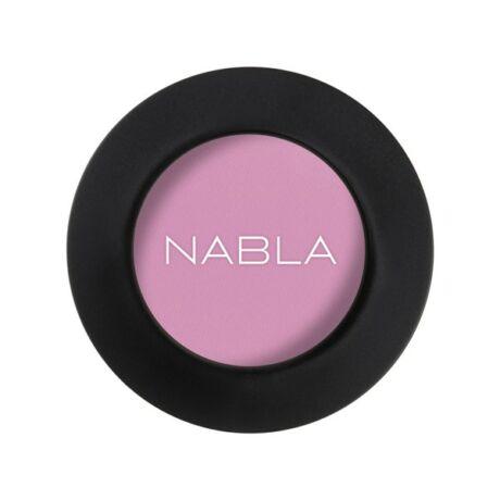 """NABLA - Szemhéjárnyaló - """"Lotus"""""""