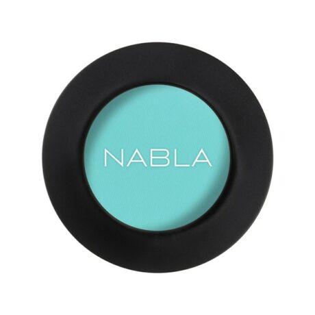 """NABLA - Szemhéjárnyaló - """"New Heaven"""""""