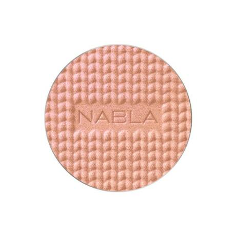 NABLA - Shade and Glow highlighter utántöltő - Obsexed