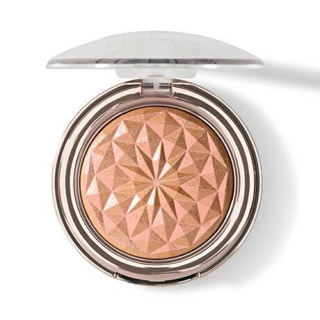 "NABLA • Glow Trip Highlighter ""Divinizer"""