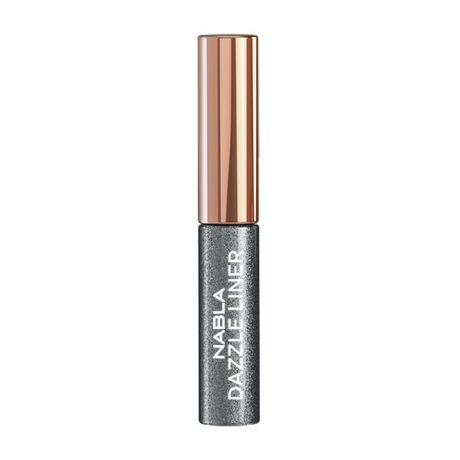 NABLA - Dazzle Liner Szemhéjtus - Industrial