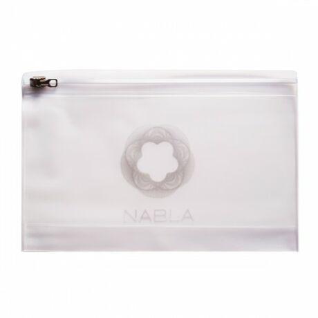 nabla kozmetikai táska