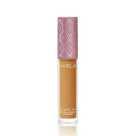 NABLA • Close Up Korrektor • Warm Honey