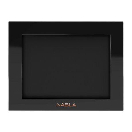 NABLA - Liberty Twelve mágneses paletta - 12 db-os