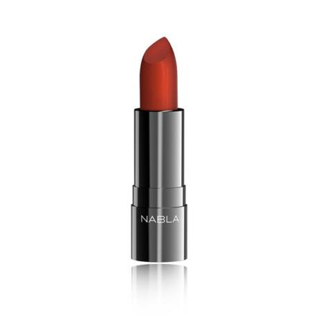 "NABLA - Rossetto Diva Creme - ""Moulin Rouge"""