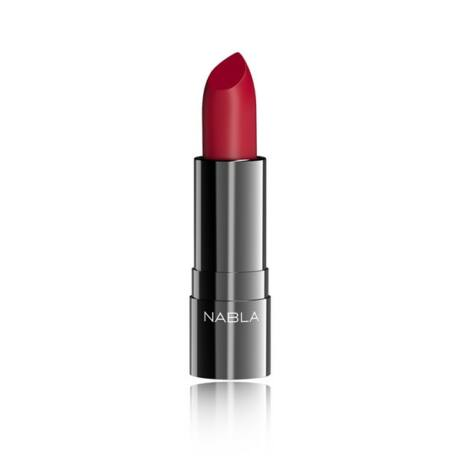 "NABLA - Rossetto Diva Creme - ""Rouge Mon Amour"""