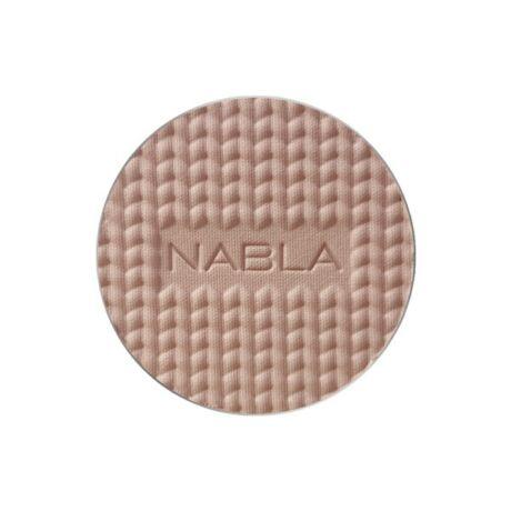 """NABLA - Shade & Glow  utántöltő - """"Gotham"""""""