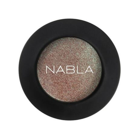 """NABLA - Szemhéjárnyaló - """"Absinthe"""""""