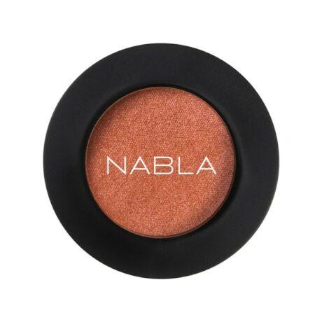"""NABLA - Szemhéjárnyaló - """"Aphrodite"""""""