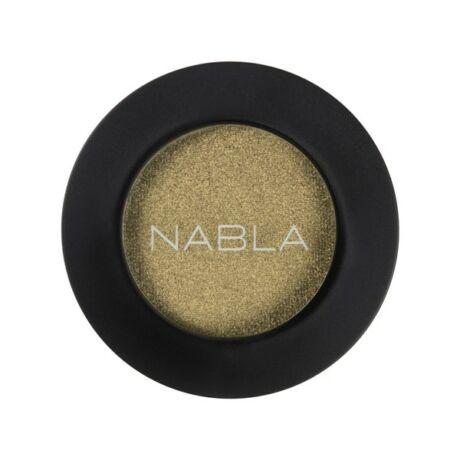 """NABLA - Szemhéjárnyaló - """"Aurum"""""""