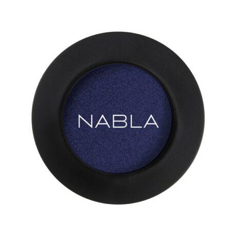 """NABLA - Szemhéjárnyaló - """"Baltic"""""""