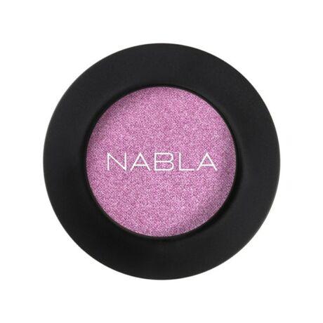 """NABLA - Szemhéjárnyaló - """"Calypso"""""""