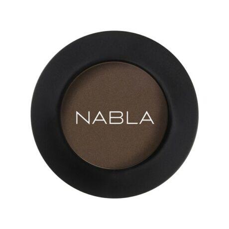 """NABLA - Szemhéjárnyaló - """"Camelot"""""""