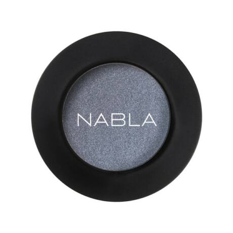 """NABLA - Szemhéjárnyaló - """"Chatter Mark"""""""