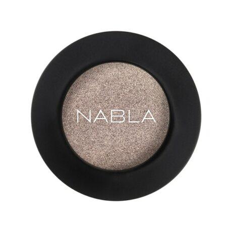 """NABLA - Szemhéjárnyaló - """"Chemical Bond"""""""