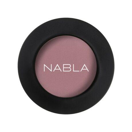 """NABLA - Szemhéjárnyaló - """"Circle"""""""