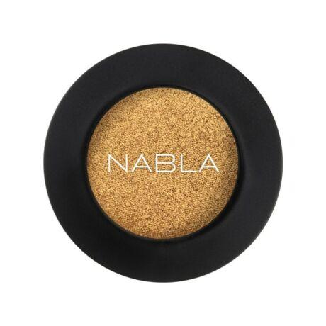 """NABLA - Szemhéjárnyaló - """"Cleo"""""""