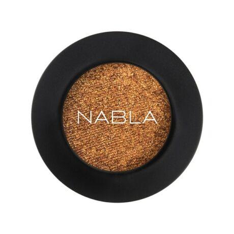 """NABLA - Szemhéjárnyaló - """"Danae"""""""