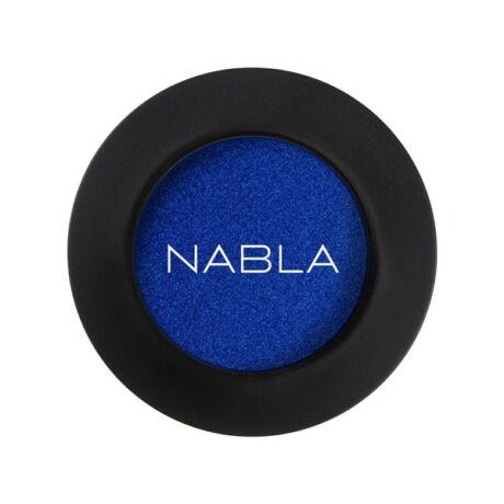 """NABLA - Szemhéjárnyaló - """"Eternity"""""""