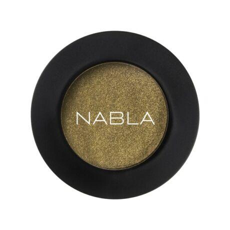 """NABLA - Szemhéjárnyaló - """"Extravirgin"""""""