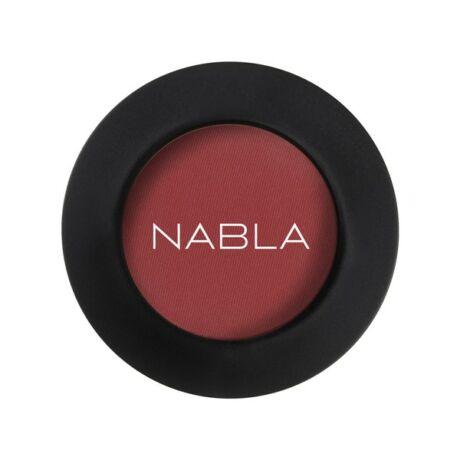 """NABLA - Szemhéjárnyaló - """"Fahrenheit"""""""