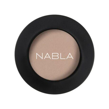 """NABLA - Szemhéjárnyaló - """"Fossil"""""""
