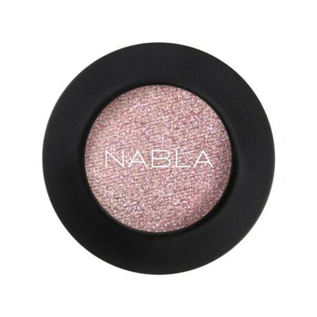 """NABLA - Szemhéjárnyaló - """"Glasswork"""""""