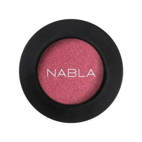 """NABLA - Szemhéjárnyaló - """"Grenadine"""""""