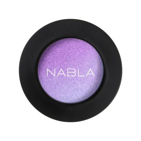 """NABLA - Szemhéjárnyaló - """"Lilac Wonder"""""""